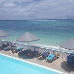 Photo of Gold Beach Resort