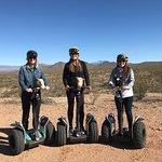 Photo de Fort McDowell Adventures