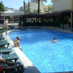 Photo of Gran Hotel Flamingo