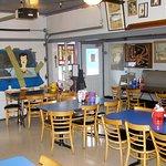 Photo de Mo's Original Restaurant