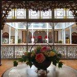 Foto de Museo Pinang Peranakan
