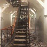 Foto van Hotel Katajanokka