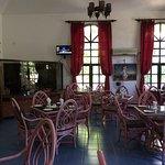 Photo of Splendid View Cafe Bamburi