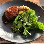 ภาพถ่ายของ Fiddlesticks Restaurant & Bar