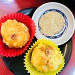 Zdjęcie Tainan Qigu Seafood Restaurant