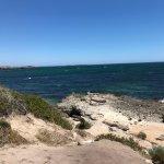 Photo of Rockingham Beach