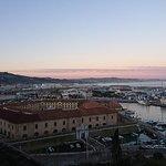 Photo de NH Ancona