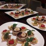 Photo of La Raclette d'Aneu