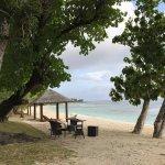 Billede af Eratap Beach Resort