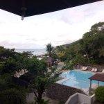 Φωτογραφία: Palm Beach Resort