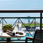 Mitsis Lindos Memories Resort & Spa Foto