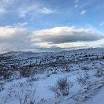 Sky High Wilderness Ranch Bild