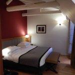 Hotel Le Six Foto