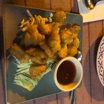 Foto de Thai Rin Restaurant & Bar