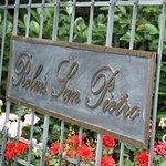 Relais San Pietro in Polvano