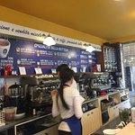 Photo of Bottega Del Caffe Dersut