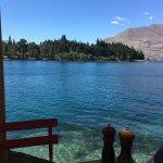 Nice day at the lake