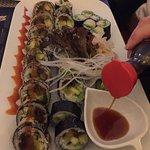Photo de Hee-Yang Restaurant