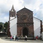Photo de Cathedral Se