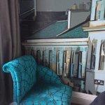 Фотография Отель Индиго Эдинбург