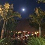 Фотография Медитеррейно Отель & Ресторан