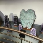 Gargoti Mineral Museum의 사진