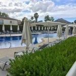 Photo of Las Gaviotas Suites Hotel