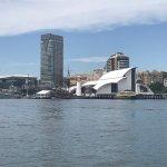 Foto de Radisson Hotel And Suites Sydney