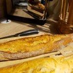 Kyriad Avignon Palais des Papes Buffet Breakfast