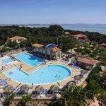 Belambra Clubs - Riviera Beach Club