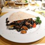 Photo of Taverna San Lio