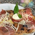 Photo of Pizzeria Pulcinella di Salvo Salvatore