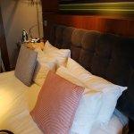 Village Hotel Manchester Ashton Foto