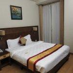 Foto Gold Hotel Hue