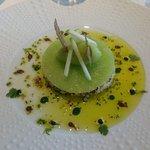 Zdjęcie Restaurant Kasbur