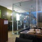 Nice & New Restaurant