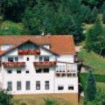 Gasthaus Pension Zum Spalterwald