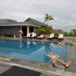 Imagen de Champlung Mas Hotel