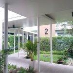 Suites Block 2