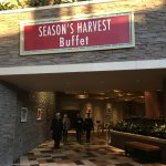 Foto de Seasons Harvest Buffet
