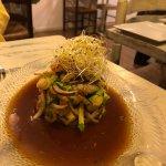 Photo of Koko Restaurante