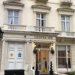 Photo of Leisure Inn