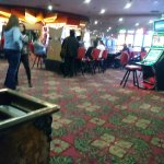 Harrah's Ak-Chin Casino Resort Foto