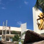 Photo of Pueblito Luxury Condohotel