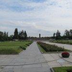 صورة فوتوغرافية لـ Piskaryovskoye Memorial Cemetery