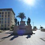 Photo de Place de Gaulle