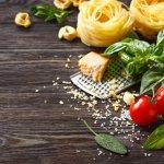 Foto de The Italian Kitchen