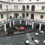 Photo of MAG Museo Alto Garda