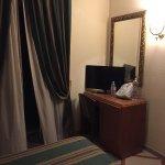 Hotel Regio รูปภาพ