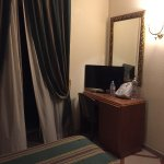 Hotel Regio Photo